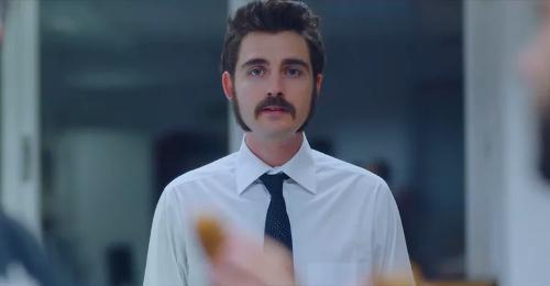H&G anuncio