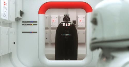 Star Wars Dance Episode I